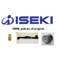 Pièces Iseki