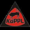 Koppl