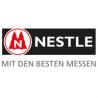 Nestle GMBH