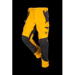 Pantalon de grimpe Gecko...