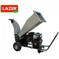 Lazer HR070L