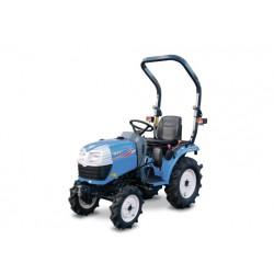 TM3185,F3ZE roues agraires,...