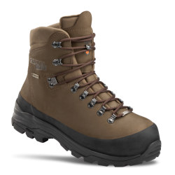 Crispi NEVADA SAFETY GTX®