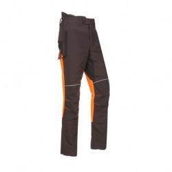 Pantalon SIP Samourai