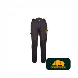 SIP Pantalon BASE pro