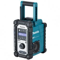 Radio DMR110