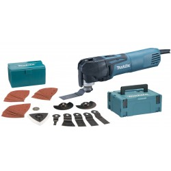 TM3010cx3j multitool 320w...