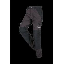 Pantalon, grimpeur, 1SSV