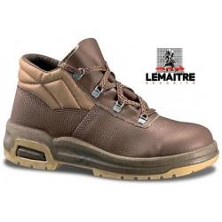 Lemaitre, Max NS3 CI,...
