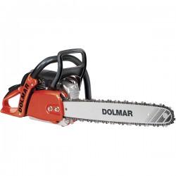 DOLMAR 420 en 38 CM
