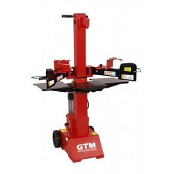 Fendeuse GTM GTL8000