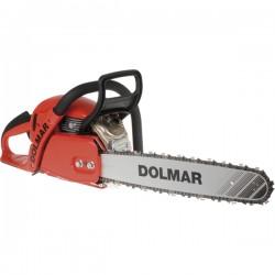 DOLMAR 500
