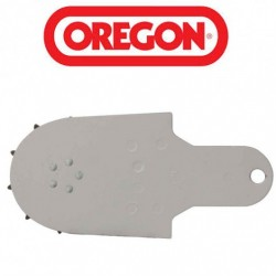 Oregon Guide 30855