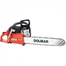 DOLMAR 7910HS