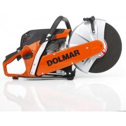 DOLMAR PC6114 /350MM