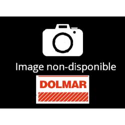 CHAINE DOLMAR 73LP100R